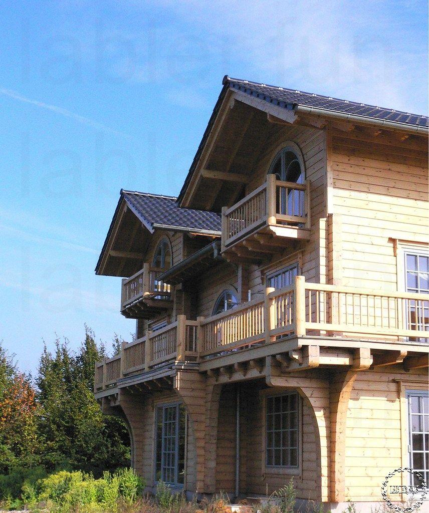luxury houses in atlanta Luxury homes, House styles