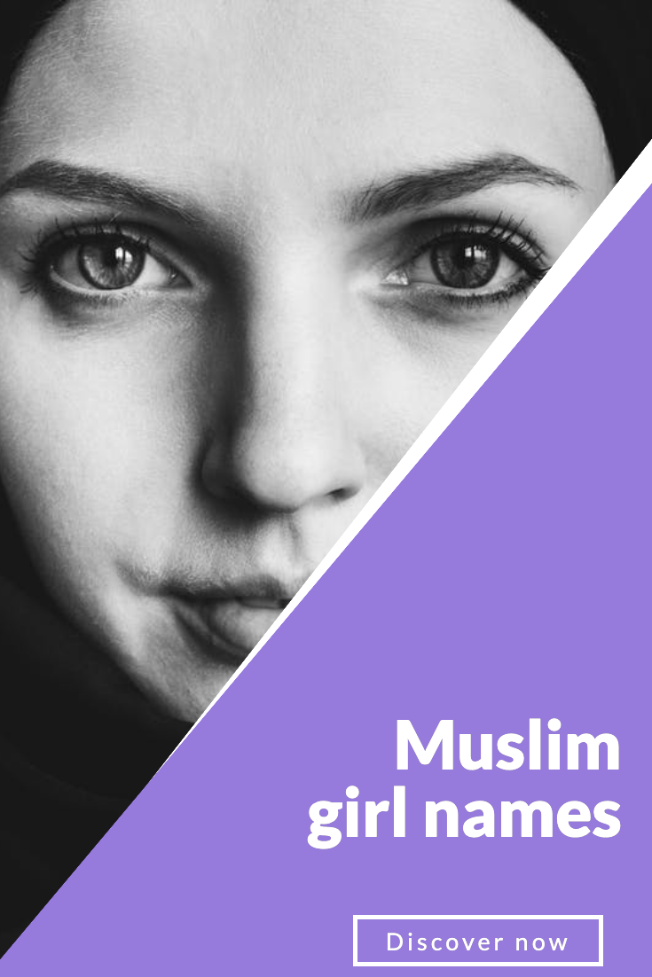 In this Article we reveal you the most beautiful Muslim