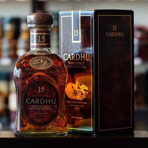 Pin On Fine Scotch Whisky