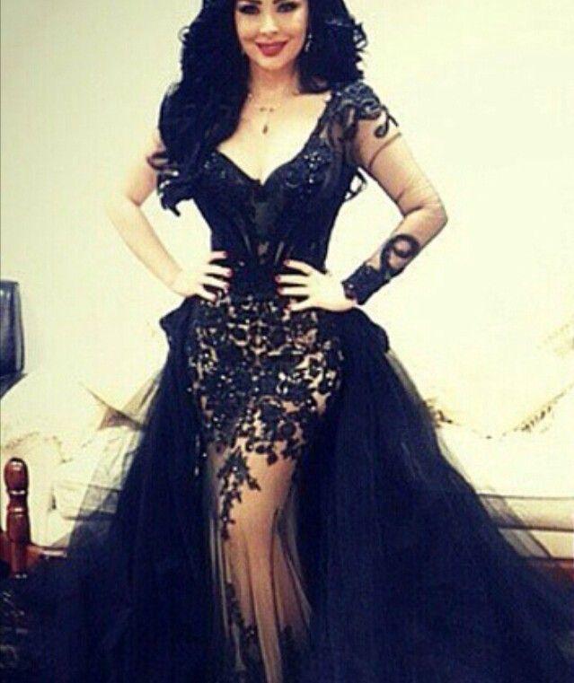 Prom Dresses In Miami - Dress Nour