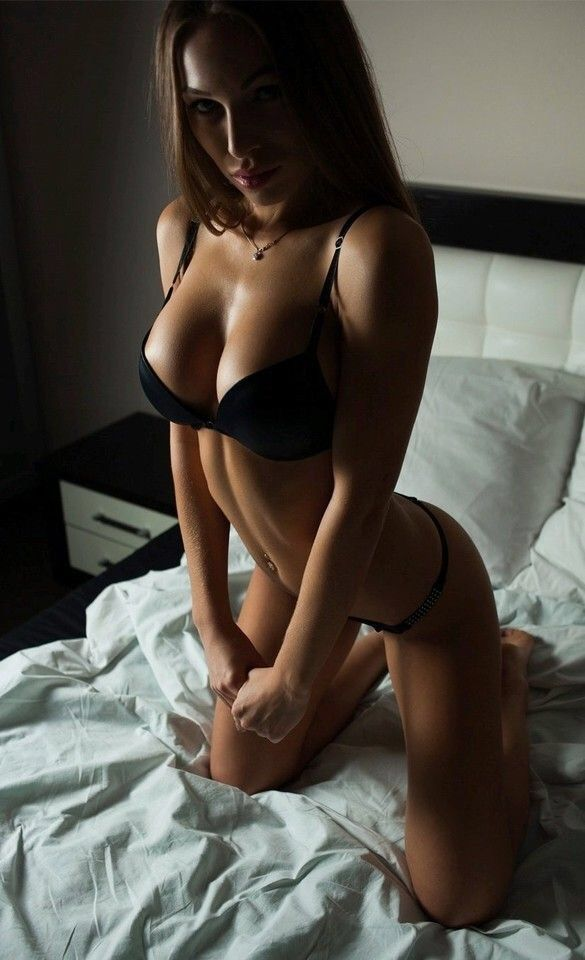 Sorry, Beautiful babes first night sex pics