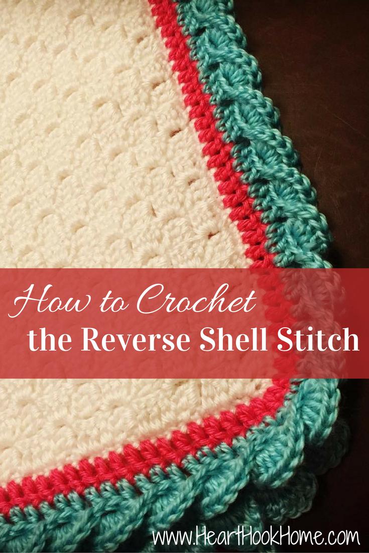 Crochet edge trim. Schemes, ideas for inspiration 8