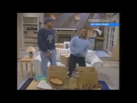The Carlton Dance Best Compilation Funny Dance Moves Everybody Dance Now Dance Dance Revolution