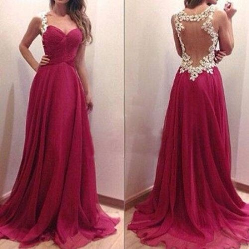 Dresses Panosundaki Pin