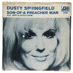 500 Greatest Songs Of All Time Dusty Springfield Pop Songs