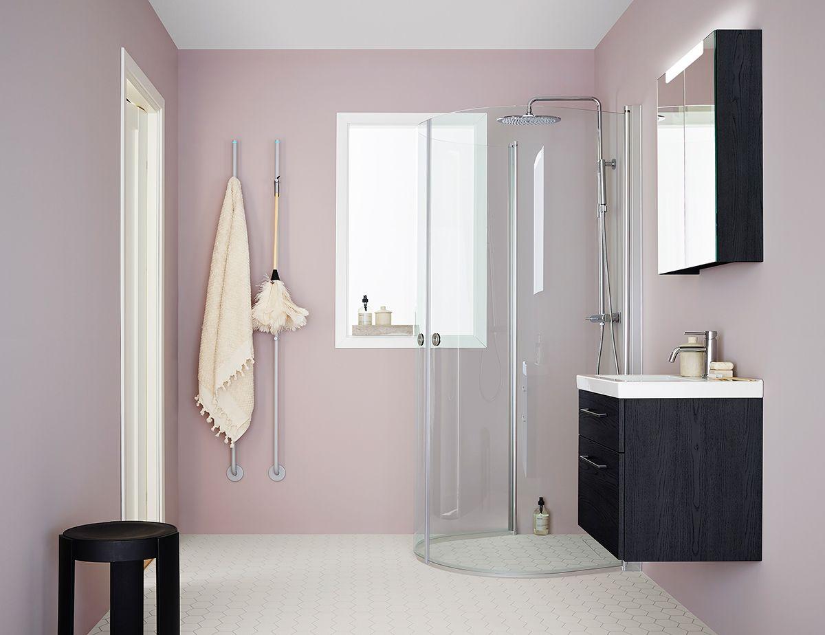 badrumsinspiration litet badrum