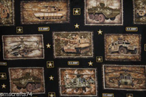 star trek voyager heroes /& villains relationships 24 card chase set