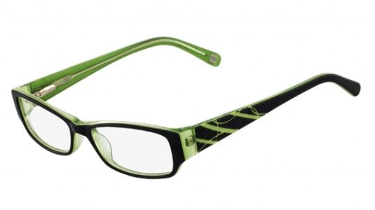 f077a2380b Nine West NW5012 Eyeglasses