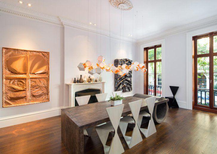 Finally Sarah Jessica Parker Sells Her 20m Village Townhouse Country House Decor Sarah Jessica Parker Home Decor