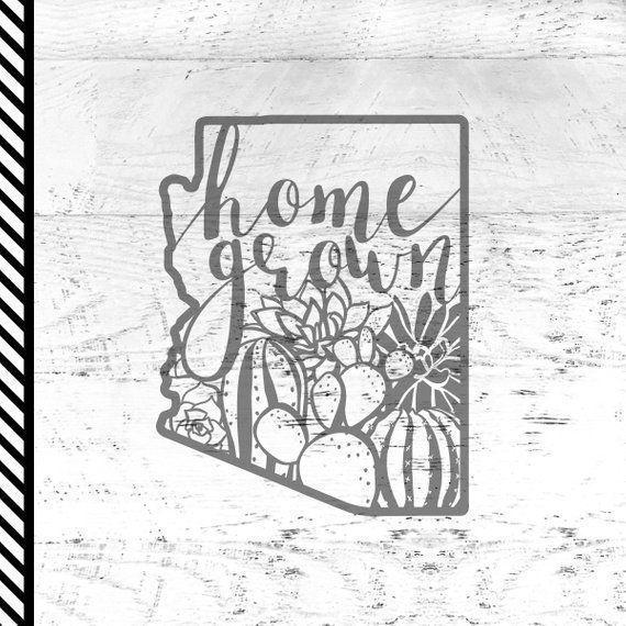 Arizona cactus svg cut file - Home Grown Arizona Cutfile - Arizona Silhouette dxf - Arizona vector- Arizona cactus svg - Home Grown svg #arizonacactus Arizona cactus svg cut file - Home Grown Arizona Cutfile - Arizona Silhouette dxf - Arizona vector- #arizonacactus Arizona cactus svg cut file - Home Grown Arizona Cutfile - Arizona Silhouette dxf - Arizona vector- Arizona cactus svg - Home Grown svg #arizonacactus Arizona cactus svg cut file - Home Grown Arizona Cutfile - Arizona Silhouette dxf - #arizonacactus