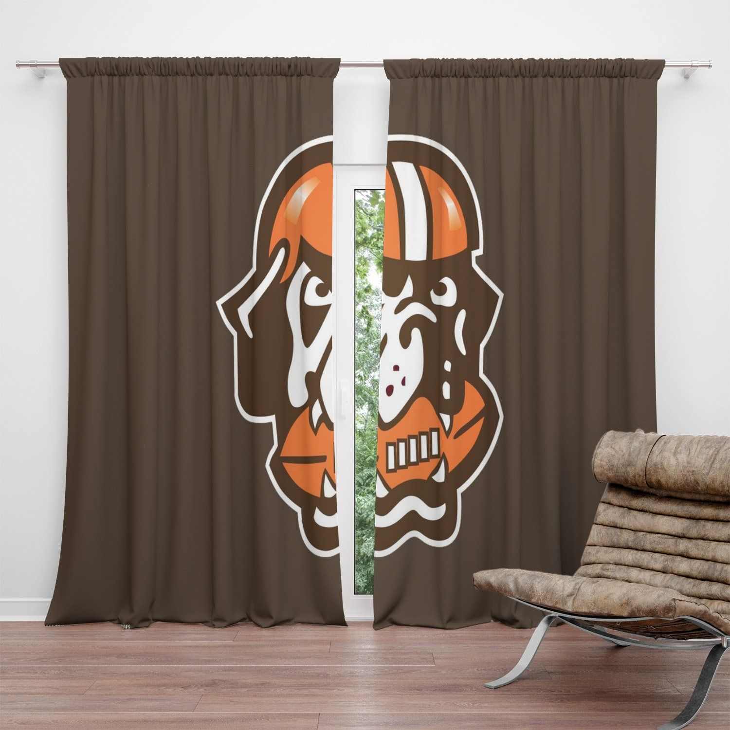 Pin On Blackout Curtain