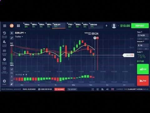 What is a tradologic trading platform