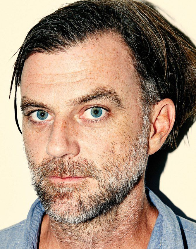 paul thomas anderson 2002