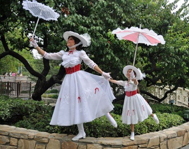 Pin by Doris Lépinay on PRINCESSE Pinterest Halloween ideas - mother daughter halloween costume ideas