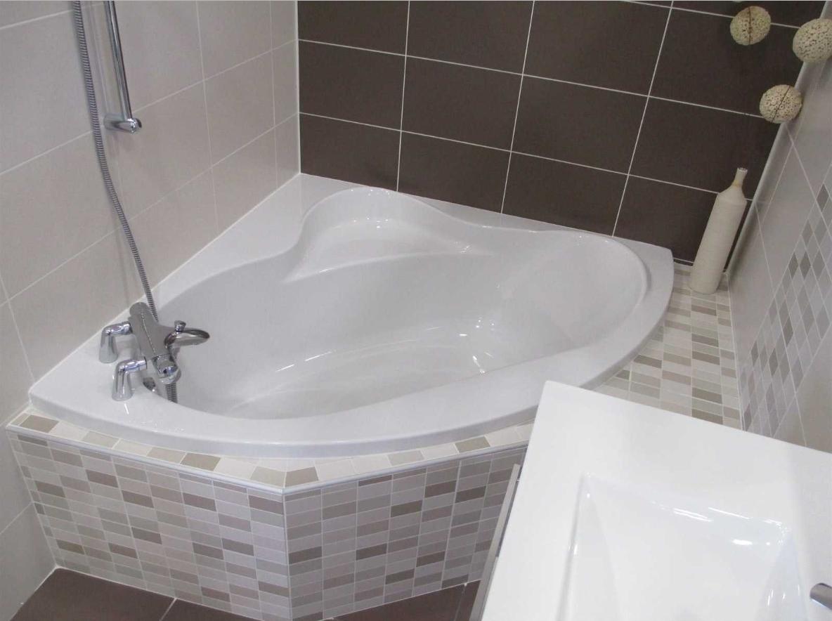 Mauvaise Odeur Lavabo Salle De Bain  Salle de bain 17m17, Salle de