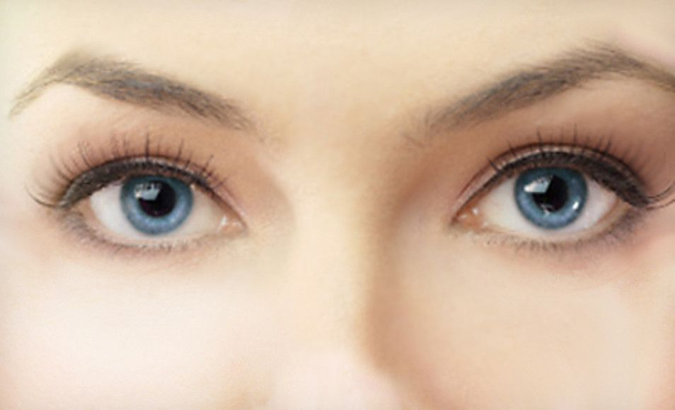 Permanent Makeup For Eyebrows 3 D Sculpture Eyebrows Or Eyelids At