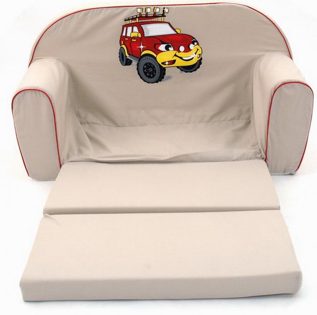 Seats-and-sofas-dortmund-Kindersitz-gemusterte-Auto-Bilder | Tische ...