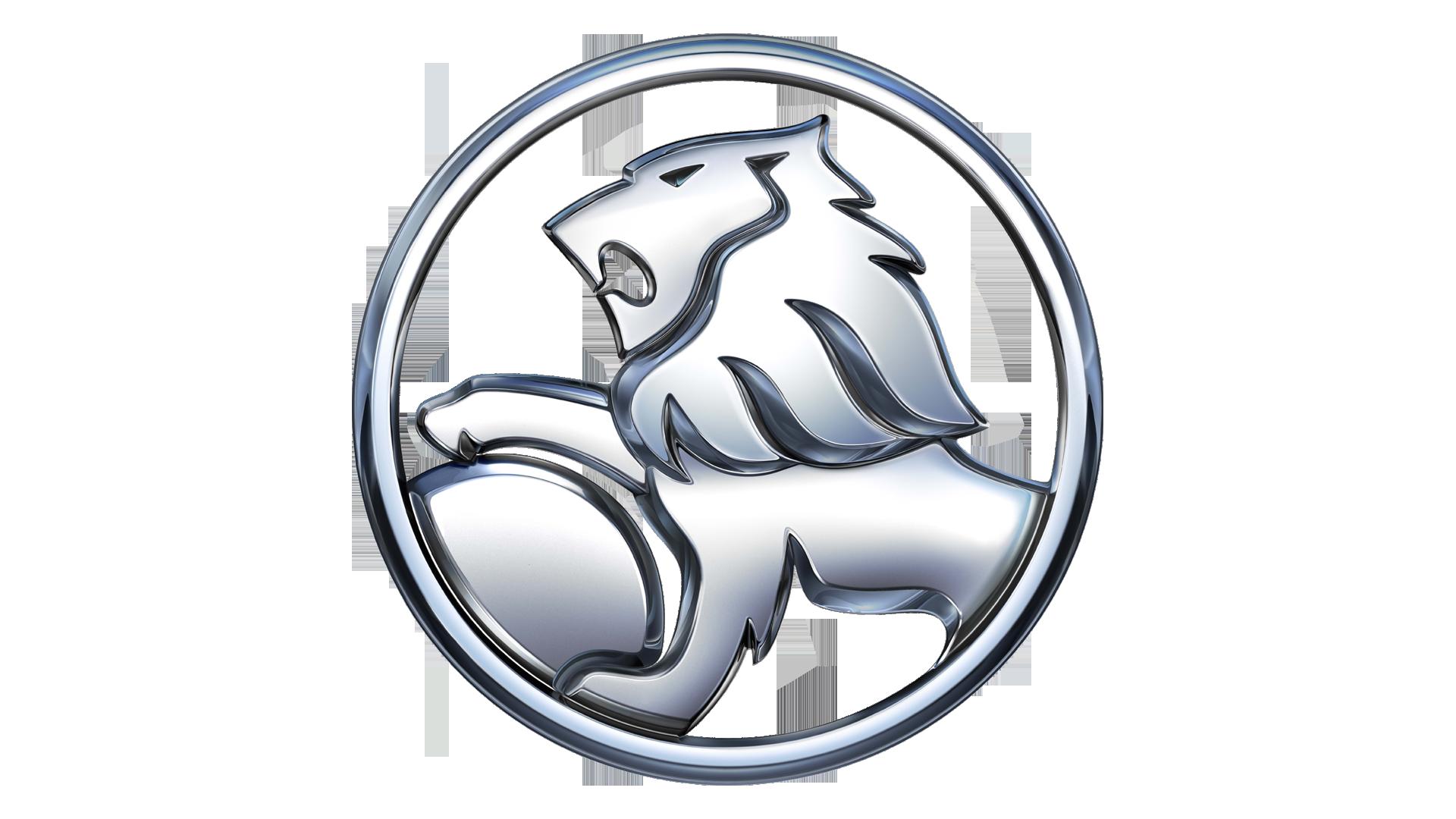 Holden logo Holden logo, Logos