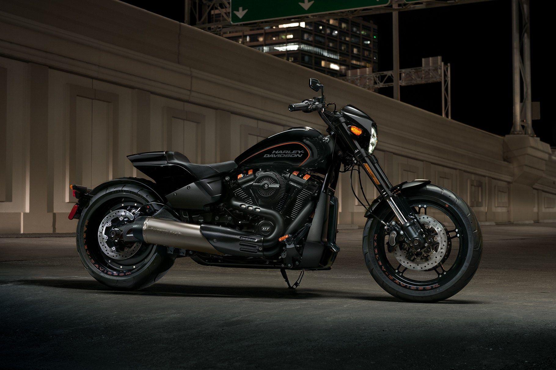 Fxdr 114 | bikes | Classic harley davidson, Harley davidson