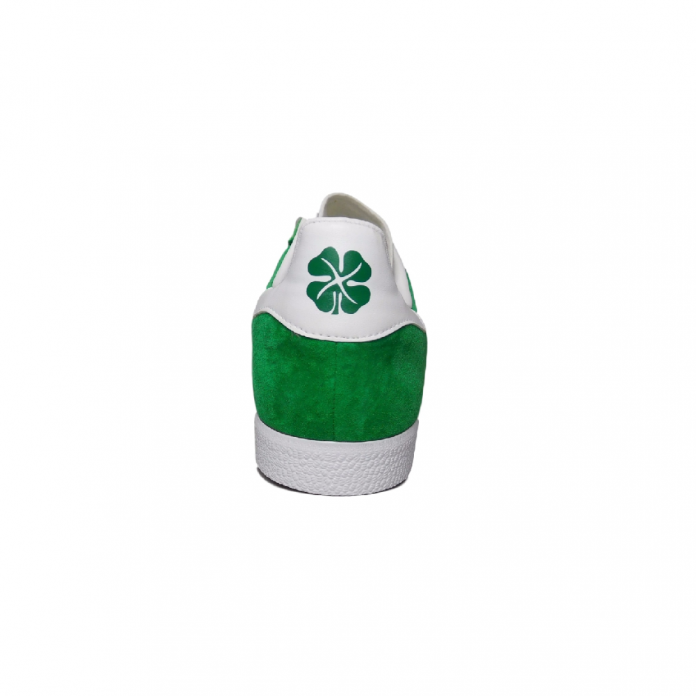 Buy adidas Gazelle 'Celtic' BB5477