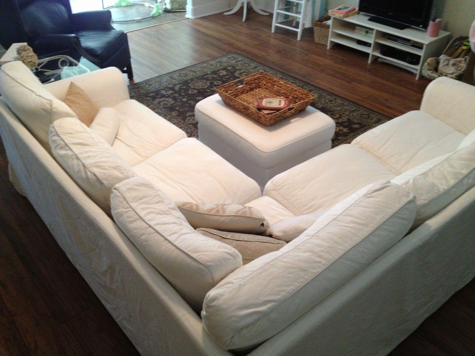 Photograpy Ikea Rp Sofa