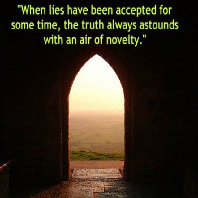 Image result for st. cyril of alexandria quotes