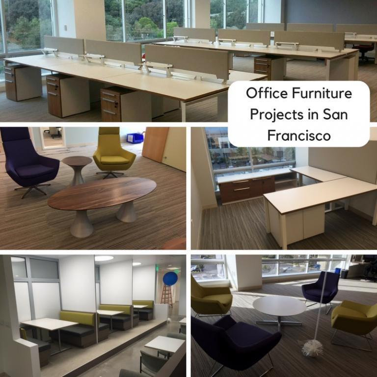 modern office furniture design in san francisco includes friend rh pinterest com