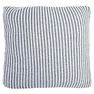 Europa Cojin 60 x 60 cm 100% Cotton