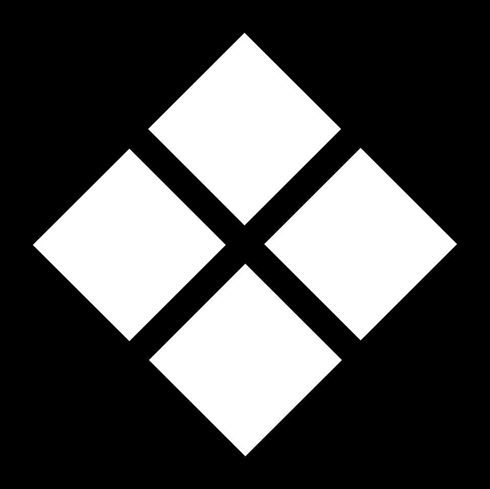 White Diamond Shape Bing Images Overlays Transparent Overlays Picsart Overlays