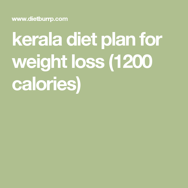 Quick weight loss diet plans in 7 days malayalam