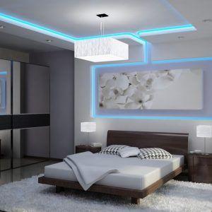 Best Ceiling Designs For Small Bedroom Ceiling Design Bedroom