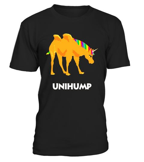 """# Cute Camel And Pretty Unicorn Mix Cool Funny T-Shirt .  Special Offer, not available in shops      Comes in a variety of styles and colours      Buy yours now before it is too late!      Secured payment via Visa / Mastercard / Amex / PayPal      How to place an order            Choose the model from the drop-down menu      Click on """"Buy it now""""      Choose the size and the quantity      Add your delivery address and bank details      And that's it!      Tags: Camel With Two Humps With…"""
