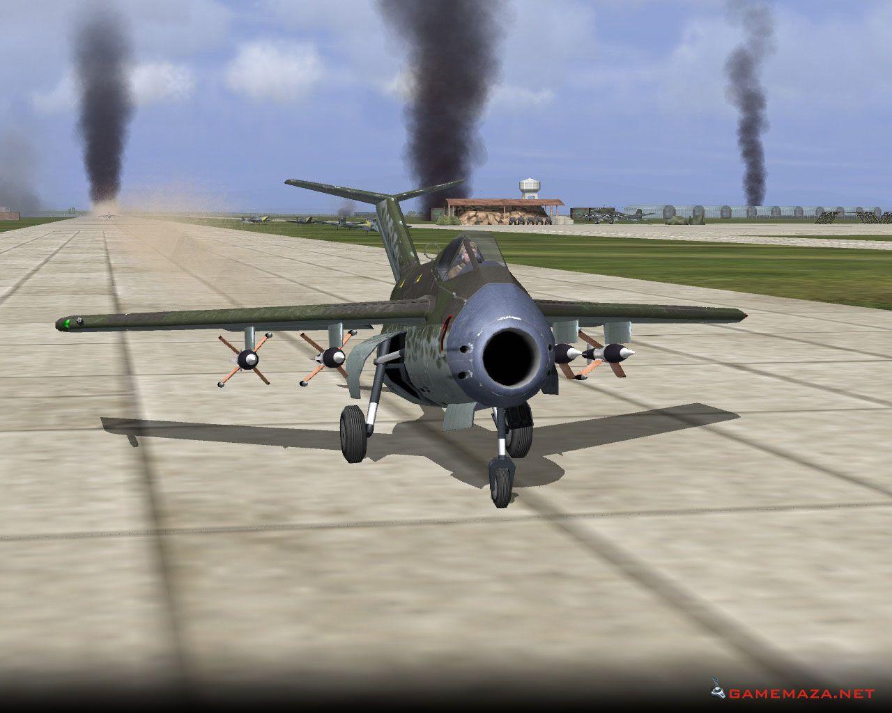 Il 2 Sturmovik 1946 Free Download Free Download 3d Home