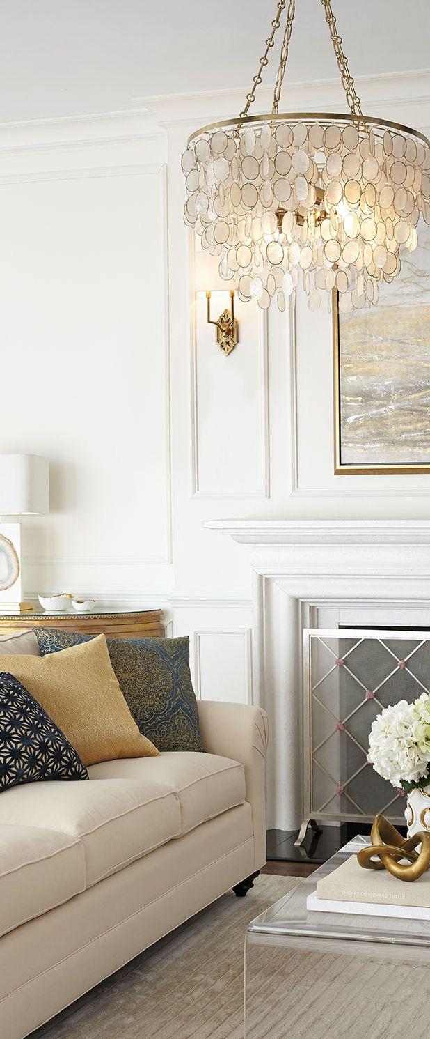 Visual Comfort Sconce   Lights   Pinterest   Visual comfort ...