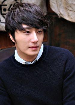 JungIlWoo (mit Bildern) | Koreaner, Yoo seung-ho
