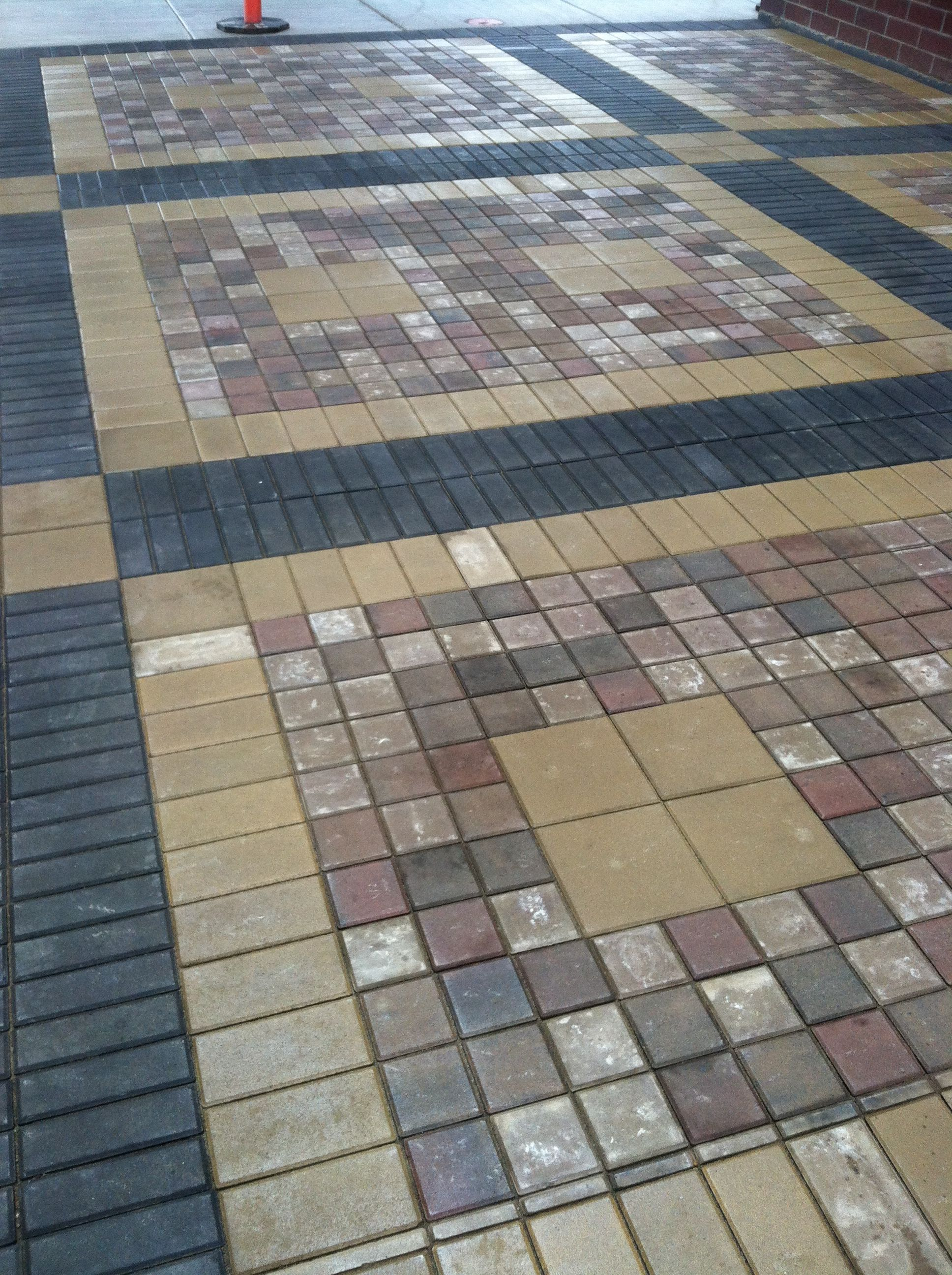 Fabulous Plaza At Medical Complex  Abbotsford Concrete Products Call