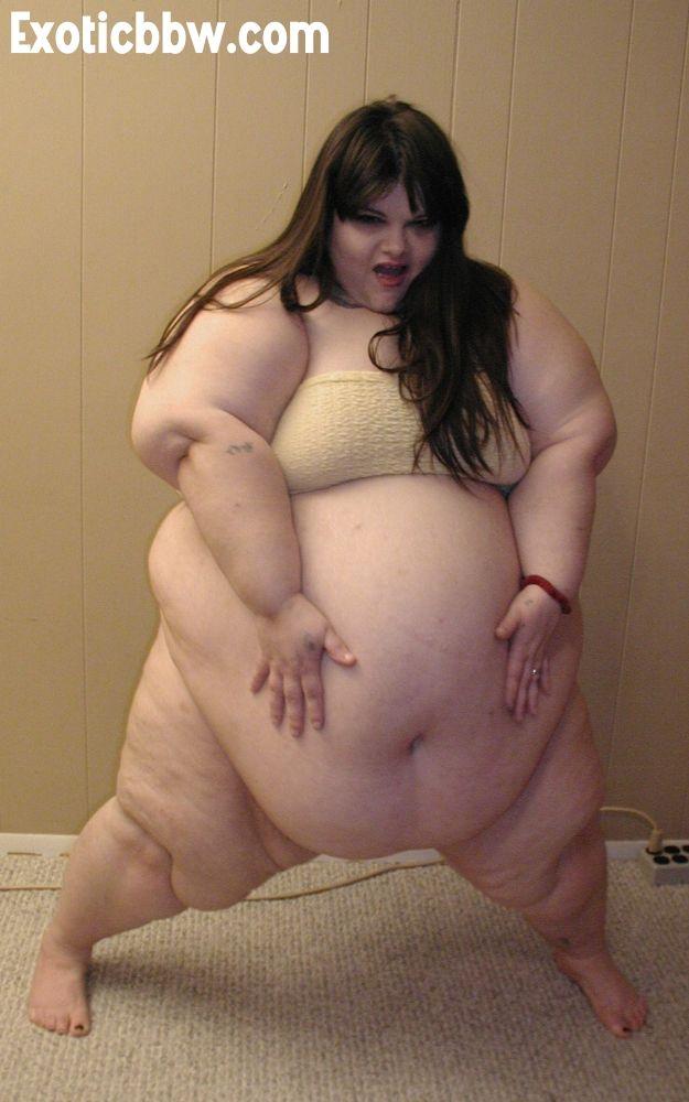 Nude black mom picks