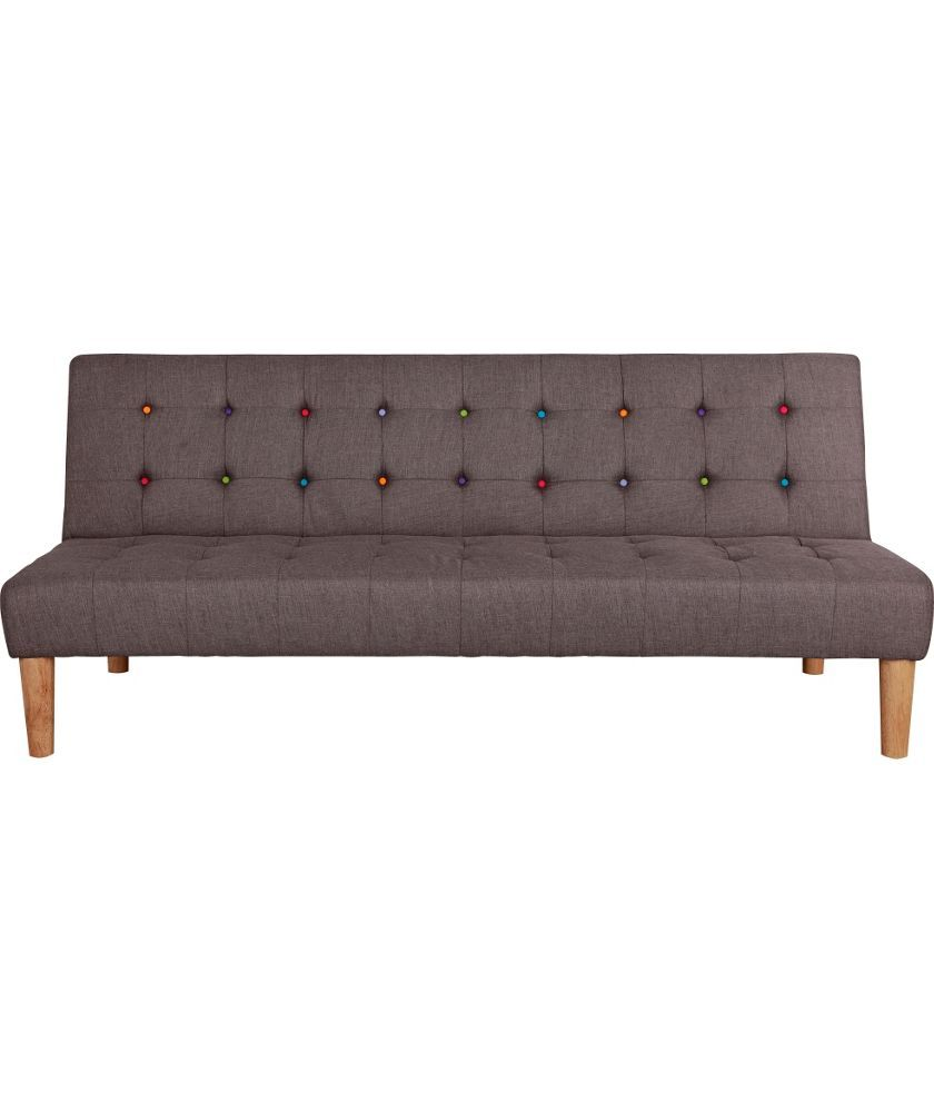 buy disco fabric clic clac sofa bed   grey at argos co uk   buy disco fabric clic clac sofa bed   grey at argos co uk   your      rh   pinterest