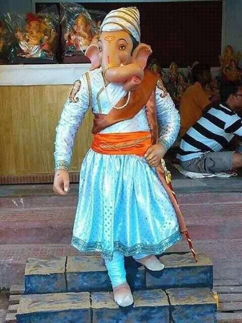 Pin By The Regnas Collection On Ganesha And Same Same Pitsanet