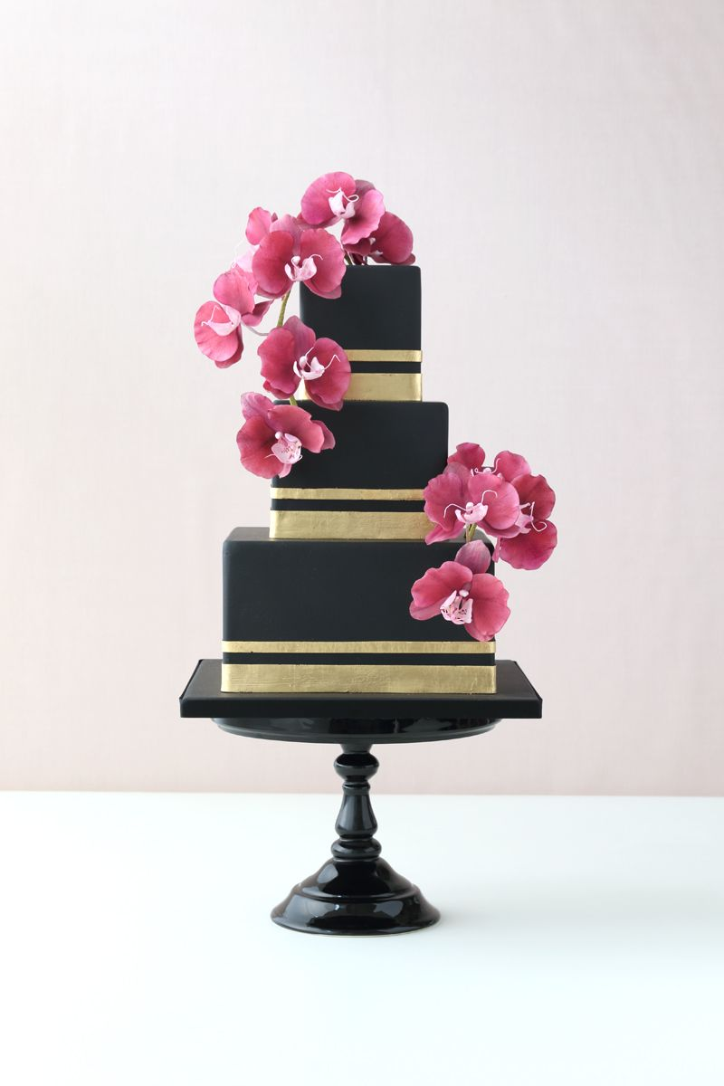 Wedding Cakes Sunshine Coast Brisbane Zoe Clark Cakes Art In