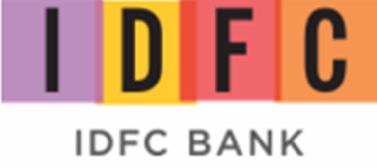 Idfc Bank Offer Wide Range Of Banking Services Like Personal Business Wholesale Bharat Banking Services To Meet You Banking Services Banking Business Loans