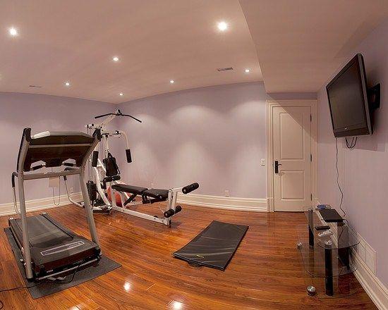 D coration d coration salle de sport 128 gratuit salle de sport pinterest salles de sport - Decoration salle de sport ...