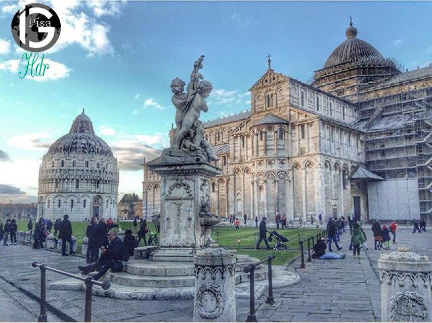 December 14  2015 ______ IG  HDR  Photo by @the_beyna  Selected by @sergente44  Admin @sergente44 Moderator  @silvagradi  Official Tag: #IG_PISA #PISA FOLLOW  @IG_PISA  Member IG_WORLDCLUB  If you want open the Ig Account write us: info@igworldclub.com  Follow @ig_worldclub  Visit @ig_portugal @ig_tuscany_ @ig_costarica by ig_pisa