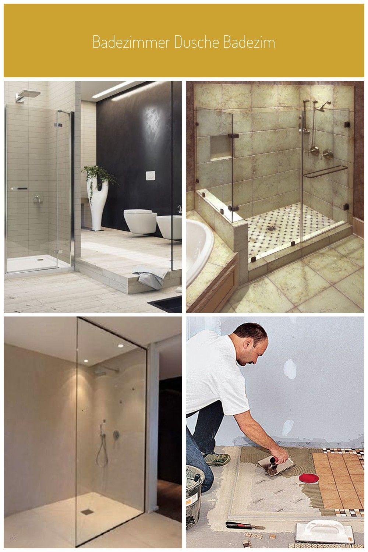Badezimmer Dusche Badezimmer Dusche Badezimmer Dusche Badewanne Badezimmer Dusche Ebenerdig Badezimm In 2020 Badezimmer Mit Dusche Badezimmer Dusche Fliesen Dusche Fliesen