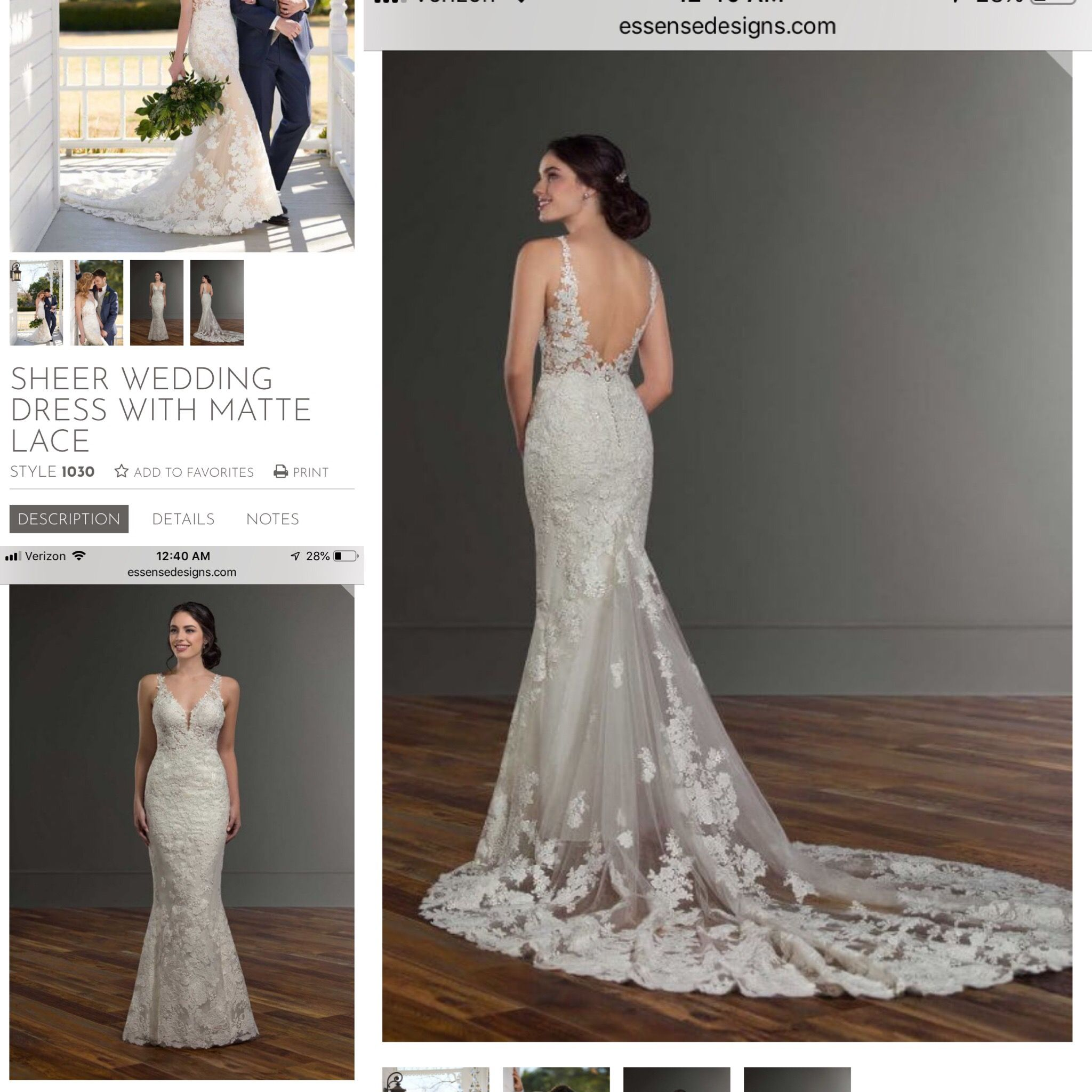 Chicago wedding dress shops  Pin by Danielle Cardarelli on Ium getting married  Pinterest