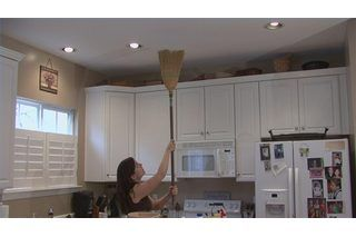 How To Clean Smoke Off The Walls Popcorn Ceiling Ceiling Ceiling Dust