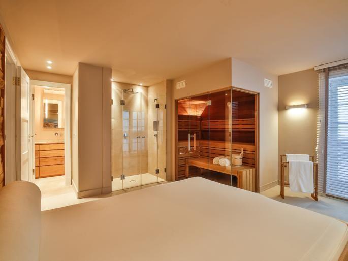 die besten 25 badezimmer neubau ideen auf pinterest badideen neubau moderne dusche und duschen. Black Bedroom Furniture Sets. Home Design Ideas