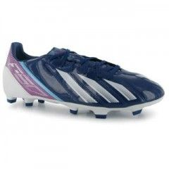 7e9b04f66f15f Kopačky Adidas F10 Trx Fg pánské | Football cleats | Adidas f10 ...