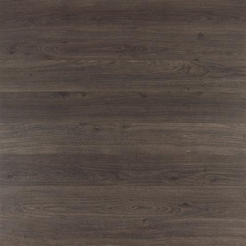 Quick Step Eligna Collection Dark Grey Varnished Oak Laminate