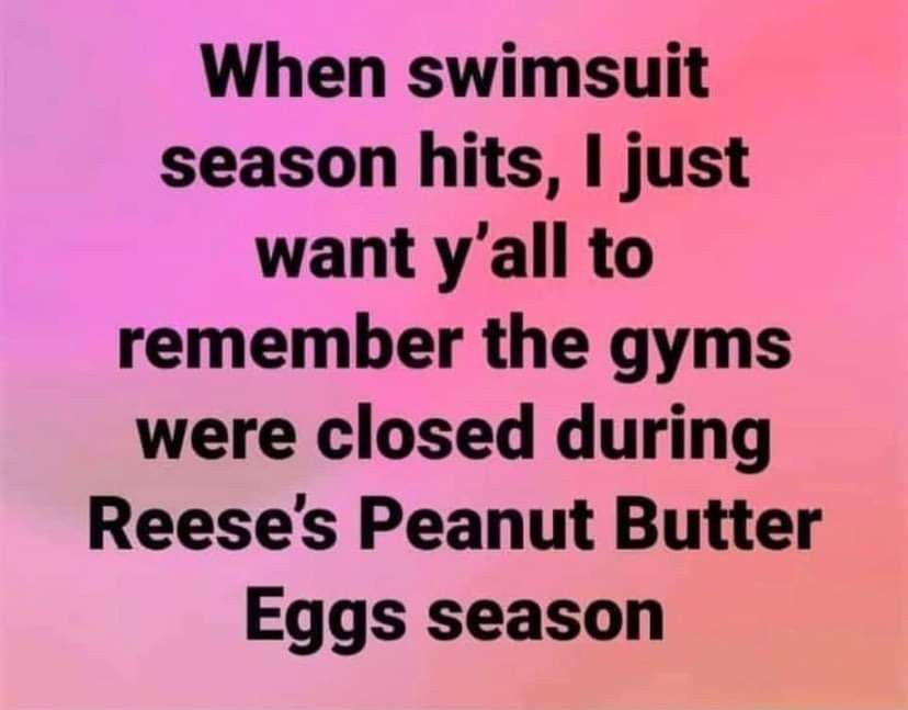 Dont Sweat The Pb In 2020 Funny Memes No Calorie Snacks Low Calorie Snacks